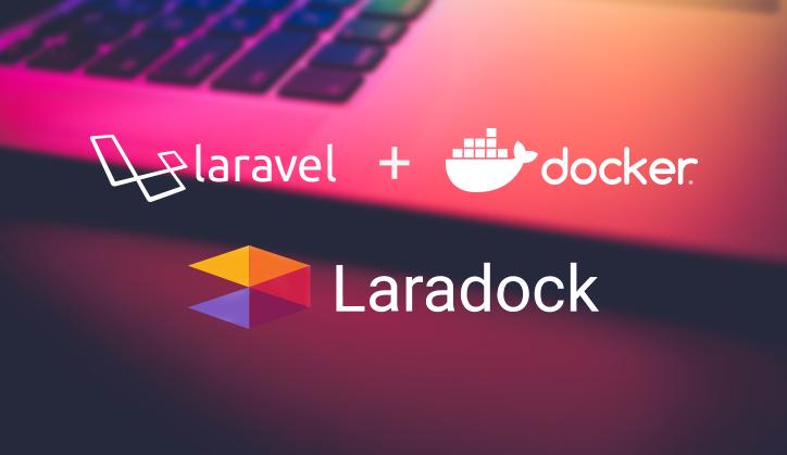 Laravel + Docker - MazeCube